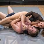 FightPulse-MX-200-Lucrecia-vs-Peter-III-204