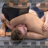 FightPulse-MX-200-Lucrecia-vs-Peter-III-video