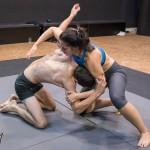 FightPulse-MX-201-Gloria-vs-Frank-II-010-seq