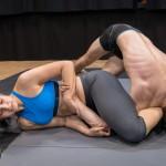 FightPulse-MX-201-Gloria-vs-Frank-II-169