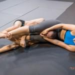 FightPulse-MX-201-Gloria-vs-Frank-II-241