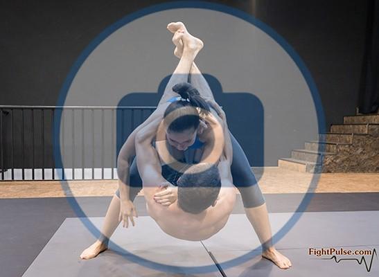 FightPulse-MX-201-Gloria-vs-Frank-II-photos