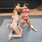 FightPulse-FW-151-Rage-vs-Foxy-and-Kornelia-010-seq