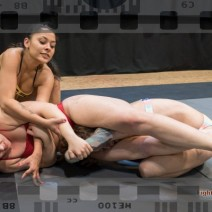 FightPulse-FW-151-Rage-vs-Foxy-and-Kornelia-video