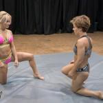 FightPulse-FW-152-Pamela-vs-Sasha-010-seq