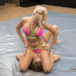 FightPulse-FW-152-Pamela-vs-Sasha-093
