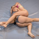 FightPulse-FW-152-Pamela-vs-Sasha-270