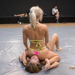 FightPulse-FW-152-Pamela-vs-Sasha-344