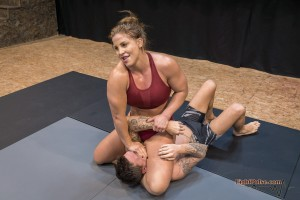 FightPulse-MX-202-Sheena-vs-Andreas-302