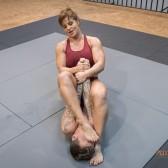 FightPulse-MX-202-Sheena-vs-Andreas-354