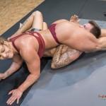FightPulse-MX-202-Sheena-vs-Andreas-441