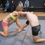 FightPulse-MX-203-Diana-vs-Frank-II-020-seq