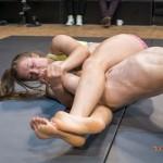 FightPulse-MX-203-Diana-vs-Frank-II-040-seq