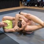 FightPulse-MX-203-Diana-vs-Frank-II-164