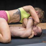 FightPulse-MX-203-Diana-vs-Frank-II-291