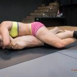 FightPulse-MX-203-Diana-vs-Frank-II-352
