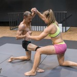 FightPulse-MX-203-Diana-vs-Frank-II-375
