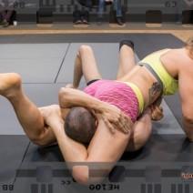FightPulse-MX-203-Diana-vs-Frank-II-video
