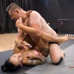 FightPulse-MX-204-Zoe-vs-Mike-010-seq