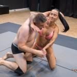 FightPulse-MX-204-Zoe-vs-Mike-040-seq