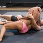 FightPulse-MX-204-Zoe-vs-Mike-050-seq