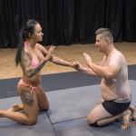FightPulse-MX-204-Zoe-vs-Mike-178