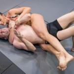 FightPulse-NC-200-Suzanne-vs-Luke-020-seq