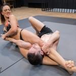 FightPulse-NC-200-Suzanne-vs-Luke-067