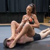 FightPulse-NC-200-Suzanne-vs-Luke-116