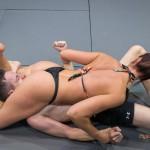 FightPulse-NC-200-Suzanne-vs-Luke-1400-seq