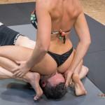 FightPulse-NC-200-Suzanne-vs-Luke-206