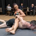 FightPulse-NC-200-Suzanne-vs-Luke-246