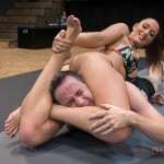FightPulse-NC-200-Suzanne-vs-Luke-270