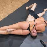 FightPulse-NC-200-Suzanne-vs-Luke-298