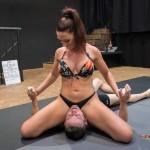 FightPulse-NC-200-Suzanne-vs-Luke-314