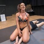 FightPulse-NC-200-Suzanne-vs-Luke-339