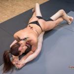 FightPulse-NC-200-Suzanne-vs-Luke-361