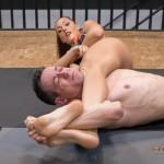 FightPulse-NC-200-Suzanne-vs-Luke-377