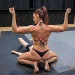 FightPulse-NC-200-Suzanne-vs-Luke-439