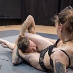 FightPulse-NC-201-Ellen-vs-Andreas-209