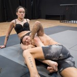 FightPulse-NC-201-Ellen-vs-Andreas-363