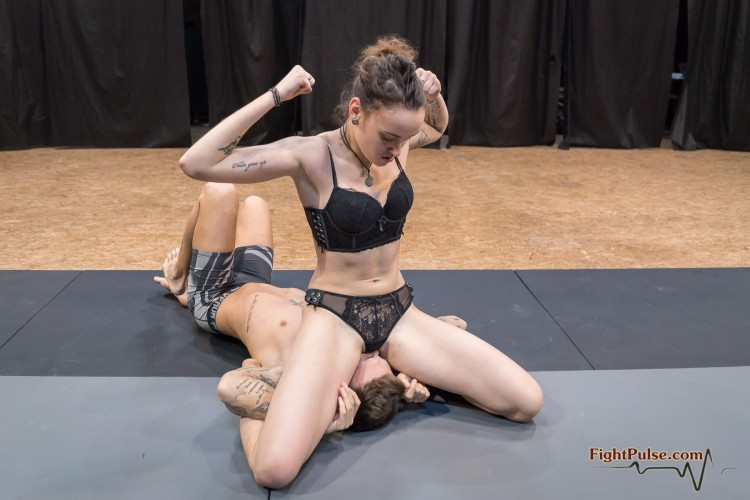 FightPulse-NC-201-Ellen-vs-Andreas-420-seq