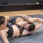 FightPulse-NC-201-Ellen-vs-Andreas-430