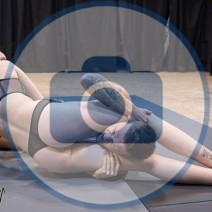 FightPulse-NC-201-Ellen-vs-Andreas-photos