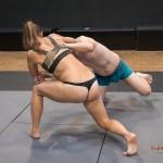 FightPulse-NC-202-Mia-vs-Peter-006