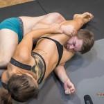 FightPulse-NC-202-Mia-vs-Peter-080