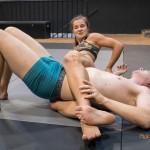 FightPulse-NC-202-Mia-vs-Peter-248