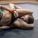 FightPulse-NC-202-Mia-vs-Peter-274