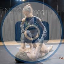 FightPulse-NC-202-Mia-vs-Peter-photos