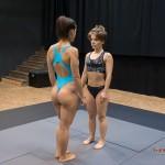 FightPulse-FW-154-Bianca-vs-Sasha-010